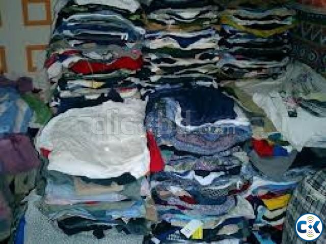 Stock lot Need Urgent | ClickBD large image 0