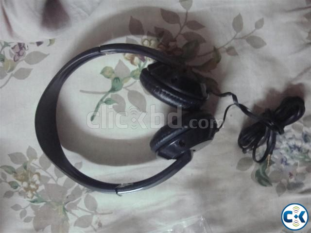 SkullCandy Uprock High Quality Replica | ClickBD large image 2