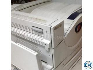 Phaser 5550 printer