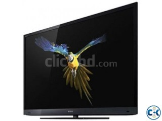 Sony bravia 24 3d led slim