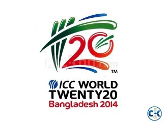 ICC World Cup T20 tickets all matches of Dhaka are available
