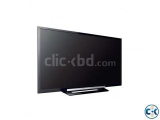 Sony Bravia EX330 32inch Full HD TV With VGA Port