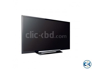 Sony Bravia KLV-46R452A 46-inch Full HD 1080p LED TV