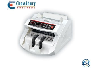 Henry HL-2100 Money Counter Machine Call 01611646464