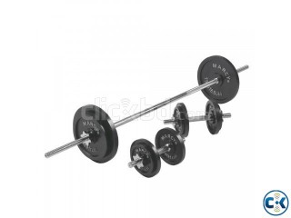 Banrbel Dumble Pushup Stand