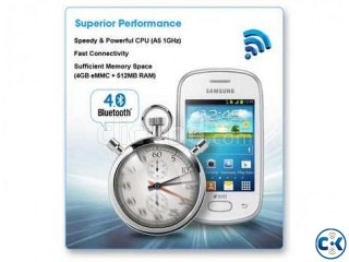Samsung Galaxy Star GT-S5282 Urgent Sale !!!