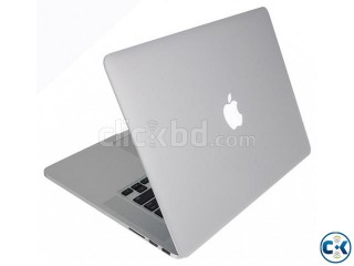 Apple 15 inch Retina Display core i7