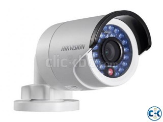 DS-2CD2012-I hikevision cctv camera