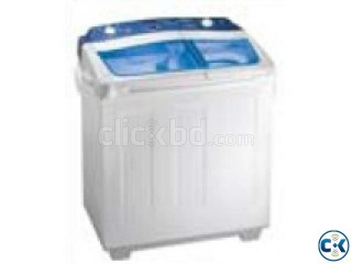 Whirlpool Super Wash A-65b Full intake Box