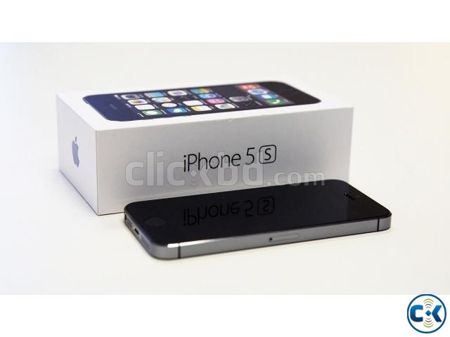 sell used iphone 5s iphone 5 5c 5s sell clickbd 5839