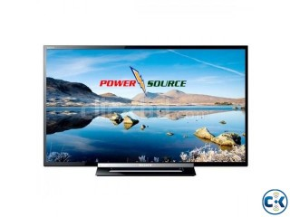 SONY EX330 32INCH LED TV Sony Bravia