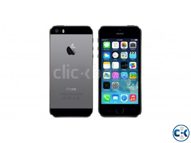 selling iphone 4 iphone 4 4s 5 5s urgent sell clickbd 12948
