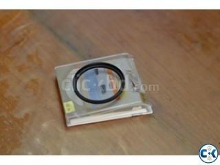 Hoya UV Filter 52mm