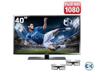 Samsung EH6030 40