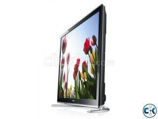Samsung 32 EH4500 Internet HD LED SMART TV 01944414752