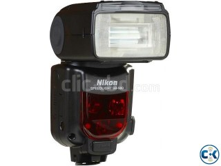 Nikon SB 900 AF Speedlight Flash Urgent Sale