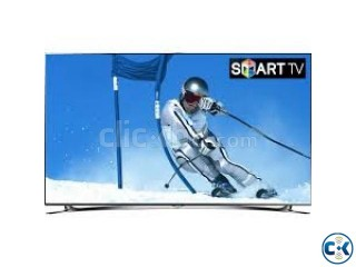 Samsung F5000 22-inch Full HD LED TV 01944414752