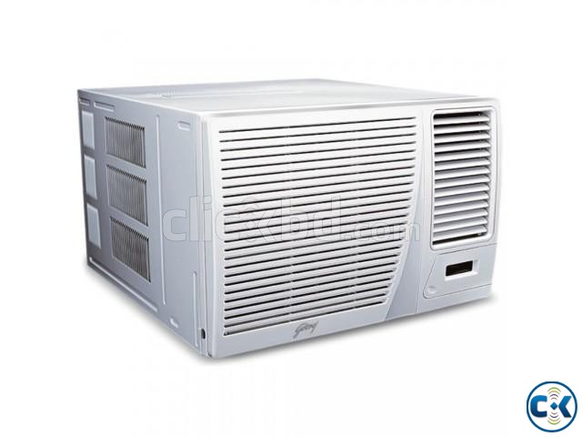 Split ac and windows type ac service clickbd for Split type ac