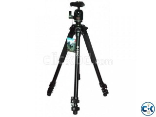 Keep Beike 304 Tripod