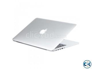 Apple mac book pro Core i5 13 inch retina display