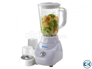 Sebec 300W powerful motor Blender SB1-KL