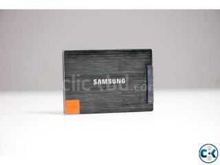 Samsung SSD 830 128 GB