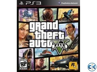 Ps3 Latest Copy original Games available Mod_ by A.Hakim