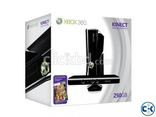 Xbox 360 Low Price in BD Intact Box not fake Real price
