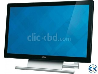 Dell S2240T 21.5 LED Touch Panel