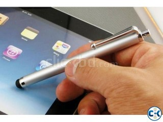 Brand New Stylus Pen for Tablet PC Mobile
