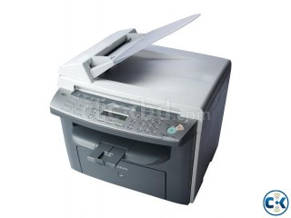 4 in 1 Canon Printer is for sell at low price