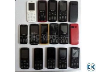 Micromax X098 X101 - 600 Taka Only 30 PCs Available