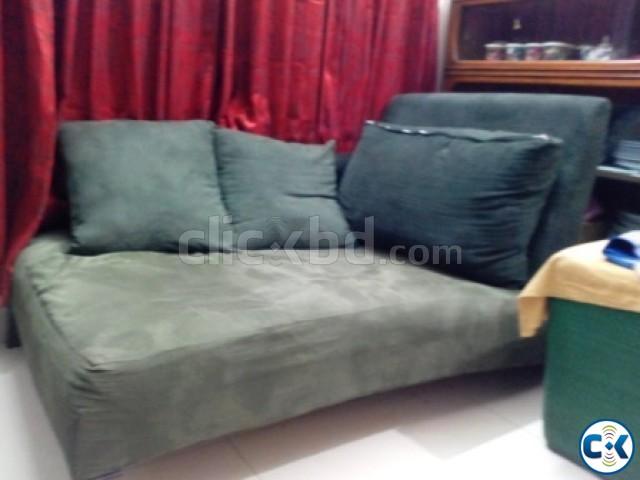 Stylish Sofa ClickBD : 12964770original from www.clickbd.com size 640 x 480 jpeg 40kB