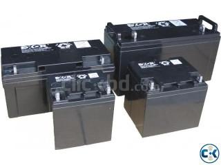 UPS and UPS Battery