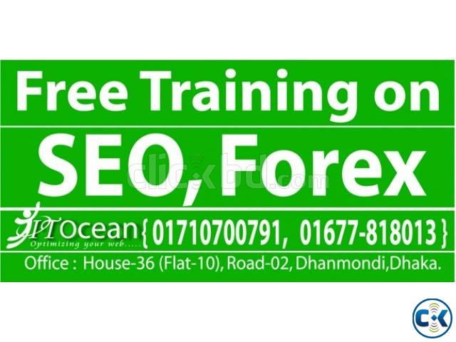 Forex training school singapore