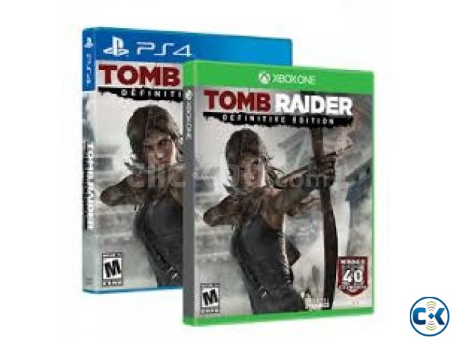 List Game PS4 XBOX one Ps3 Psvita Wii U Lowest Price in BD