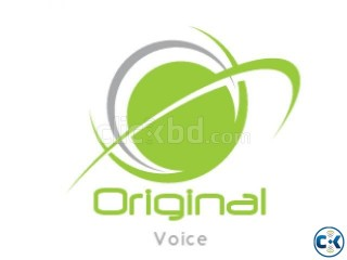 Original Voice reseller sell Contact 88018 5000 2000