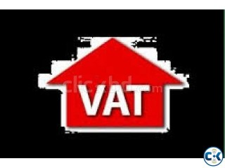 ANY KIND OF VAT TAX TIN IRC ERC WORK.
