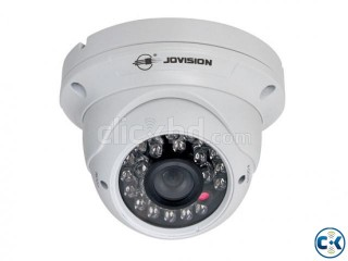 CCTV PABX INTERCOM ACCESS CONTROL TIME ATTENDANCE FAX