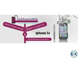 Unlock your mobile phone Easy way.