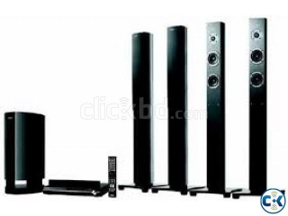 Sony BDV-E6100 3D Bluray Home Theatre 1000W WI FI BLUTOOTH