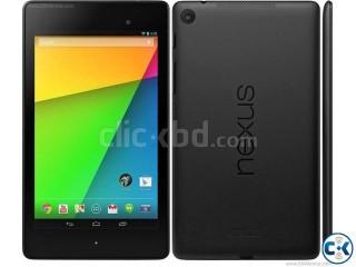 Nexus 7 (2013),Quad core 1.5GHz,Snapdragon S4 Pro, Adreno320
