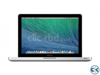 BRAND New Apple 13 inch retina display 2.6GHz