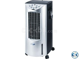 AC Portable HL Cool Series