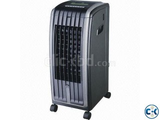 Air Cooler Rechargeable 6 Hour Backup new