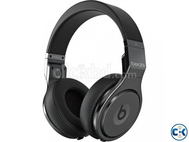 Beats by Dr. Dre DETOX Limited Edition Original | ClickBD large image 0