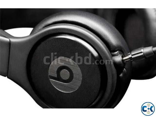 Beats by Dr. Dre DETOX Limited Edition Original | ClickBD large image 2