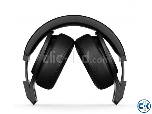 Beats by Dr. Dre DETOX Limited Edition Original | ClickBD large image 3