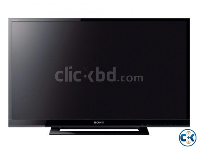 sony bravia 40 inch LED TV klv 40ex430 with 5 years warrenty | ClickBD large image 1