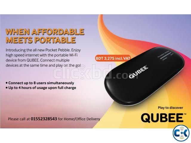 buying behivior of customers of qubee Buying behavior 1 analyzing buying behavior of customers in purchasing consumer electronics introduction this research paper is focused to analyze the behavior of.